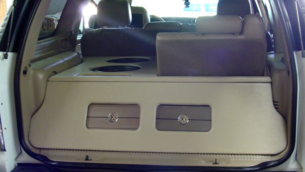 Car Stereo  Subwoofers  Cd Players  Dvd Players