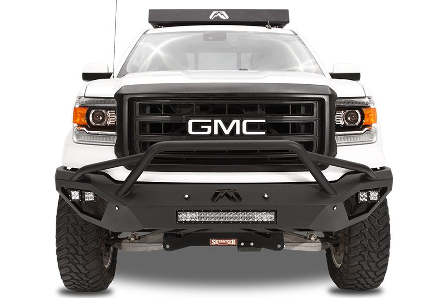 331307697235 as well Page3 further R184632P2016Y722MA in addition 2011 Up Toyota Hillux Stealth Rear Bumper in addition 07 Silverado On3 Turbo Kit 530714. on chevy truck back bumper