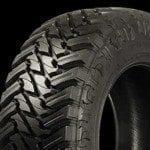 Atturo Trail Blade M/T Truck Tires