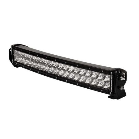 Rigid Industries RDS-Series Curved 20-Inch Spot