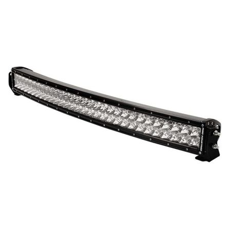 Rigid Industries RDS-Series Curved 30-Inch Spot