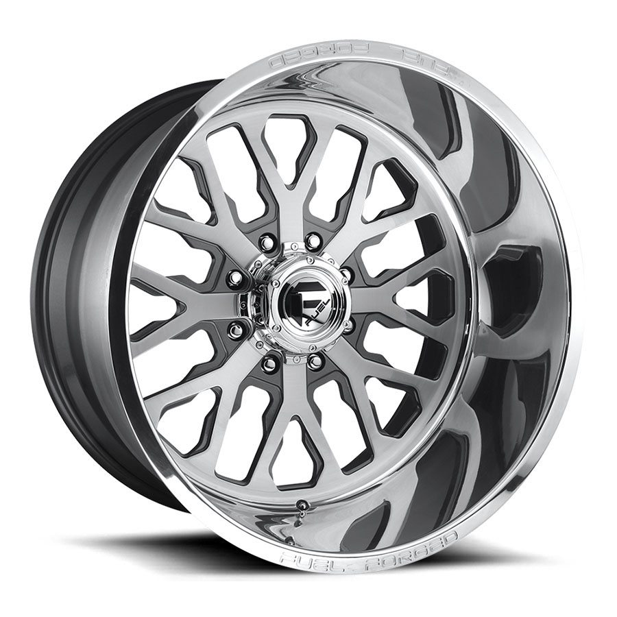 off road wheels truck wheels custom wheel and tire packages fuel forged off road ff45
