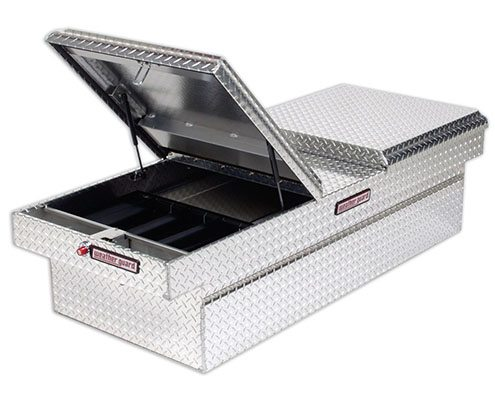 Gull Wing Tool Boxes