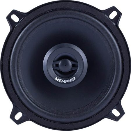 Memphis Audio 15-SRX52 Speakers