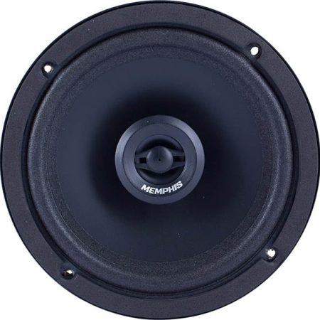 Memphis Audio 15-SRX62 Speakers