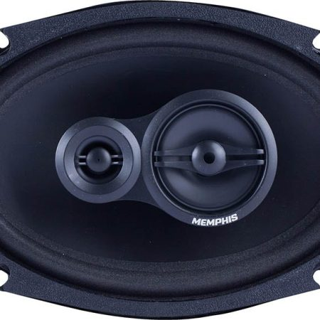 Memphis Audio 15-SRX693 Speakers