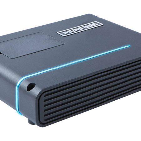 Memphis Audio PRXA600.1