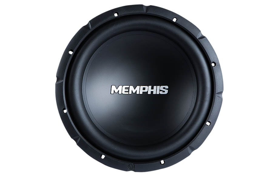 memphis audio srx street reference subs lucky s autosports lucky s autosports
