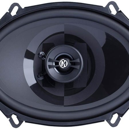 Memphis Audio PRX57 Speakers