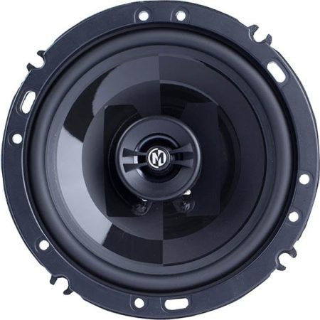 Memphis Audio PRX602 Speakers