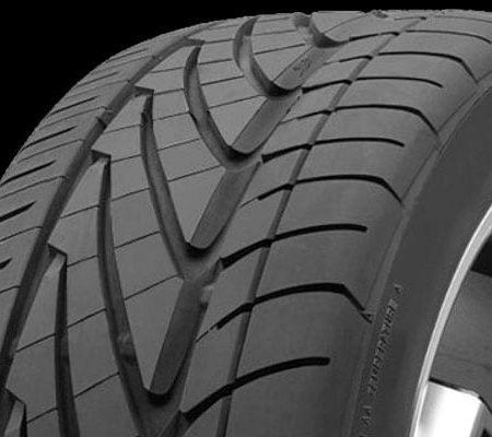 Nitto Neo Gen Tires