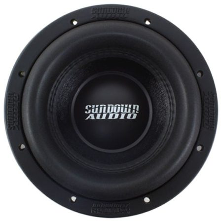 Sundown Audio SA Series Subwoofers
