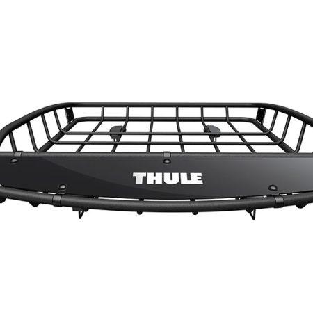 Thule Roof Basket Lexington